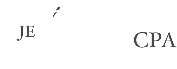 JE O'Kane CPA | CPA Denver, Colorado